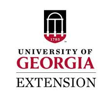 Ag Products Connection UGA Extension
