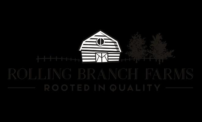 Rolling Branch