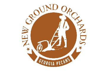New Ground Orchards