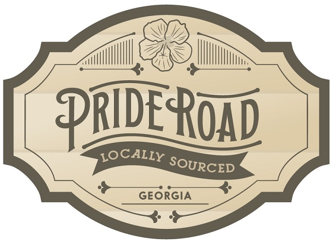 Pride Road LLC