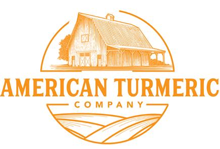 american-turmeric